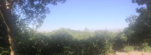 MTLBreakfastRestStop_panorama