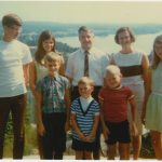 DettweilerFamilyReadyfortheSeventies_2